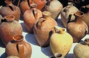 jesus-changes-water-wine-crafts-800x800